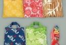 Reusable Shopping Bags and Composting – DIY Green Living